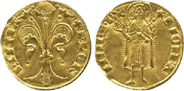Interesting Facts about Numismatics