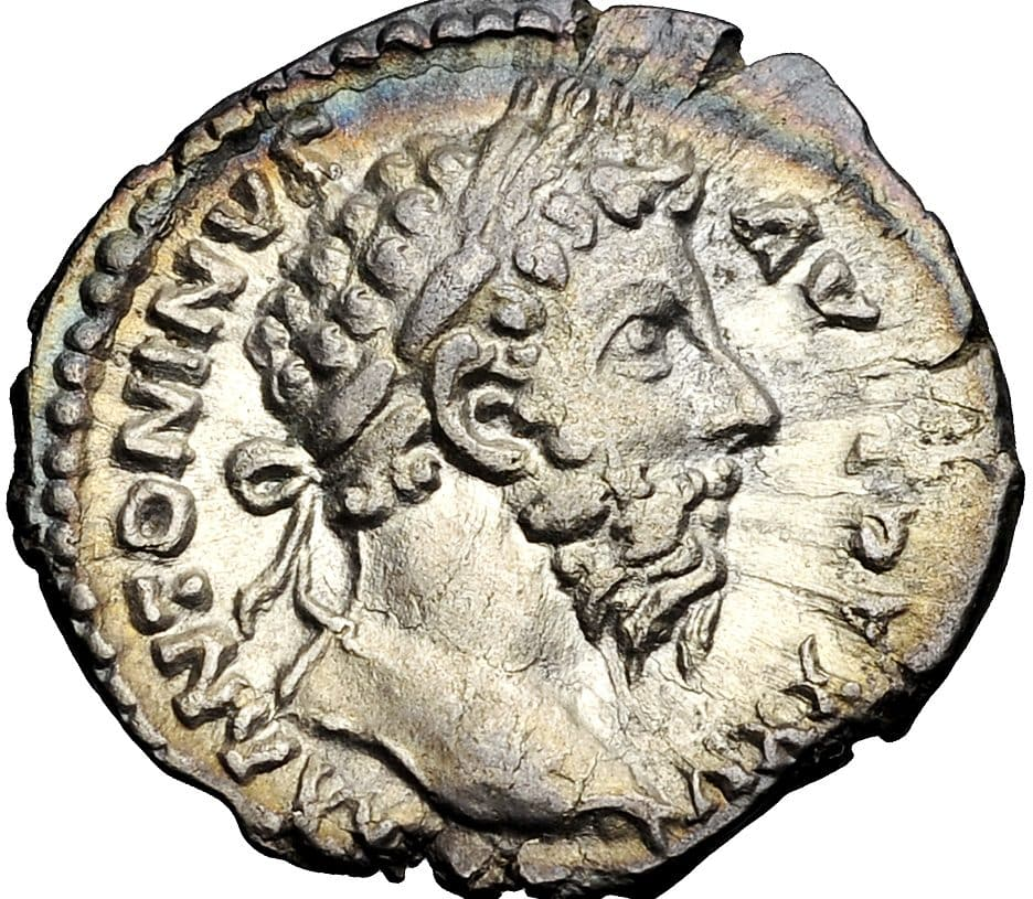 Interesting Facts about Ancient Roman Coins